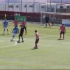 Vídeo Gran parada de Julio Unión Puerto 1 – Tenerife B 0
