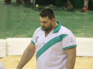 Kiren González – Cristo Hernández