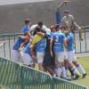 Goles Unión Puerto 2 – Tenisca 0