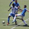 Resumen Unión Puerto 3 – Marino 0