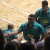 Eusebio Ledesma – Tomás Padrón