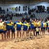Tao 11 – Unión Sur Yaiza 12 (Final Liga)