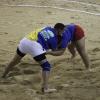 Rosario C.L. 12 – C.L. Guamasa 10