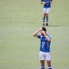 Gol Unión Puerto 1 – Marino 0