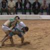 Vídeo resumen Maxorata 11 – Unión Antigua 12
