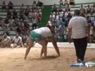 Unión Antigua 10 – Maxorata 12