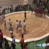 Vídeo resumen Saladar de Jandía 12 – Rosario de Valle Guerra 8