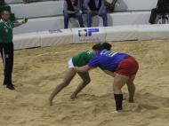 Rosario C.L. 12 – C.L. Tao 12