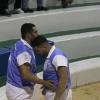 Mahy Espino – Kiren González