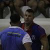 Mahy Espino – Tomasín Padrón