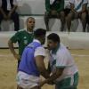 Mahy Espino – Samuel Torres