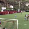Gol Mensajero 1 – Unión Puerto 0