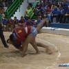 Vídeo resumen Rosario vs Saladar de Jandía