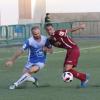 Gol Unión Puerto 0 – Santa Brigida 1