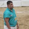 Javier García – Roberto Berriel