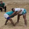 Vídeo resumen Maxorata 12 – Unión Antigua 9