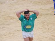 Eusebio Ledesma – Luchadores del Rosario