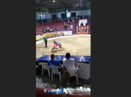 «El majorero» frente a Arasahi y «Callejón VI»