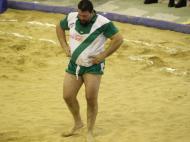 Rubén Galván – Kiren González